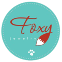Foxy Jewerly