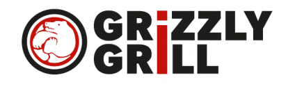 Grizly Grill